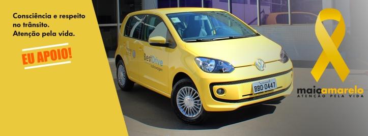 maio amarelo2
