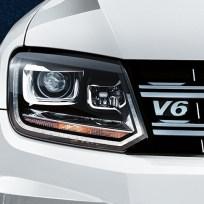 Volkswagen-Amarok-V6-Highline-1