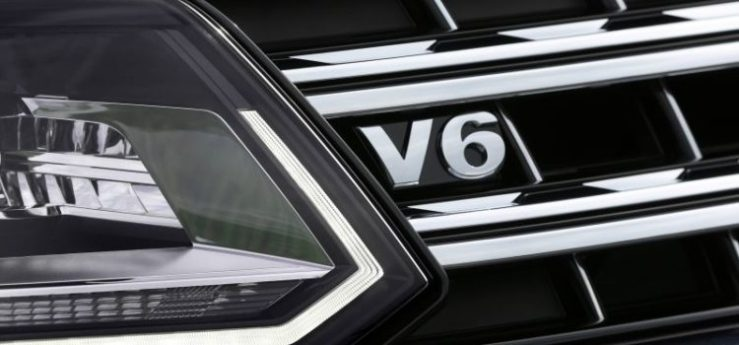 volkswagen-amarok-v6-highline-23-750x350