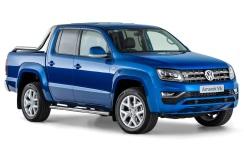VW-Amarok-V6-2018 (6)