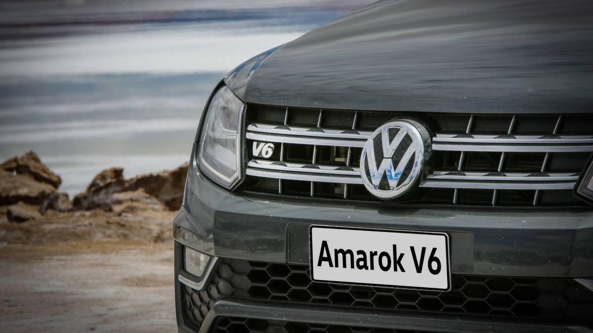vw-amarok-v6