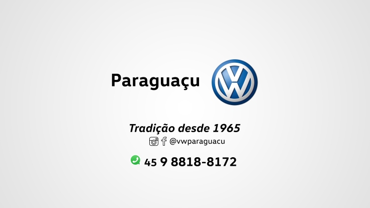 fundo_assinatura_white